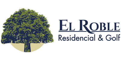 El Roble Residencial